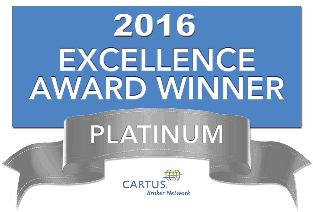 2016-Cartus-Award