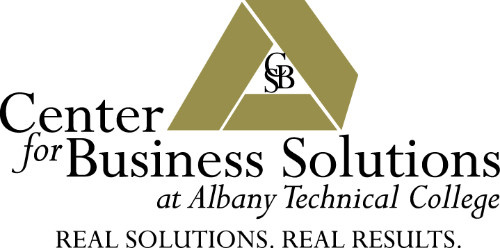 ATC-Career-Solutions-Center-blog