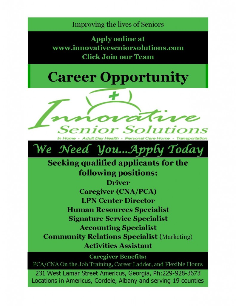 Activities-assistant-job-opp_Rev