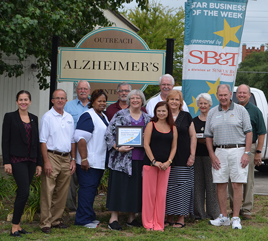 Alzheimer's-Outreach-blog