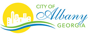 City-of-Albany-widget
