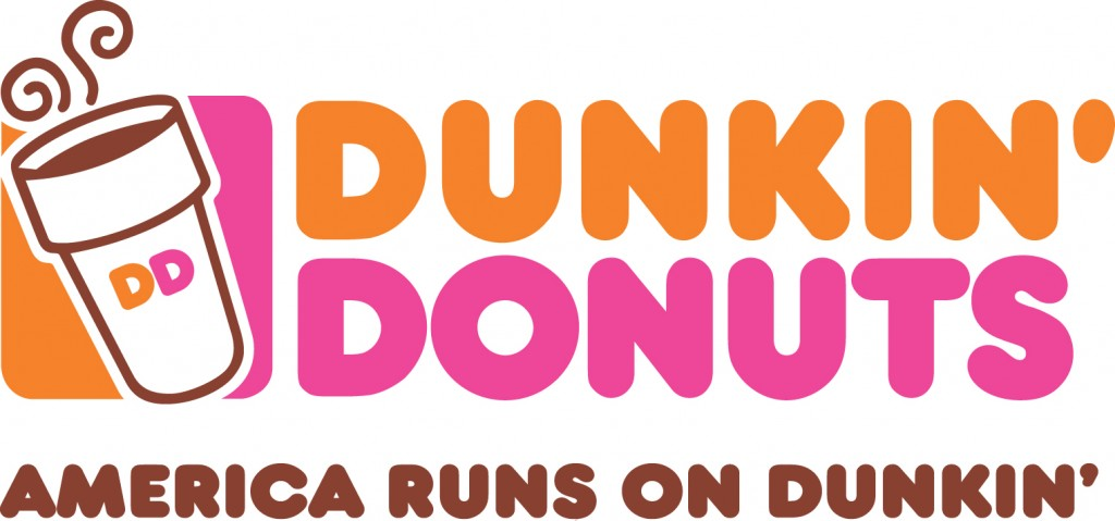 Dunkin__Donuts.eps