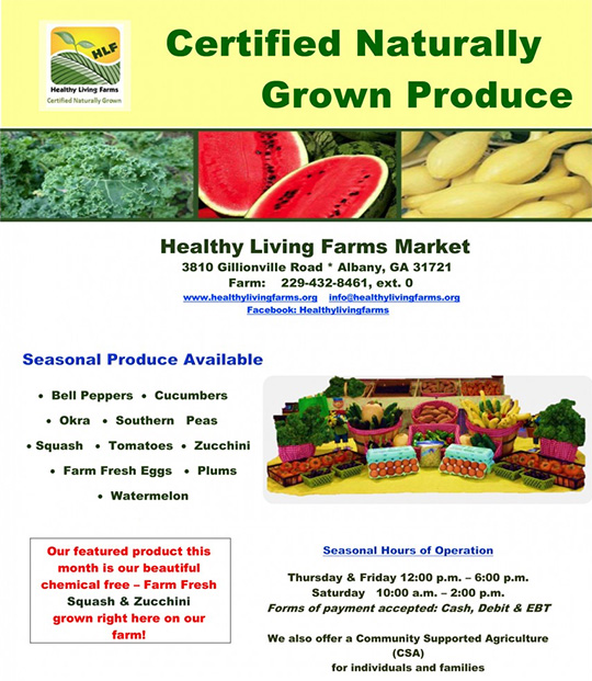 Healthy-Living-Farms-2