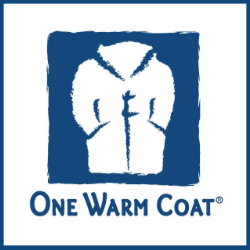 one-warm-coat-blog