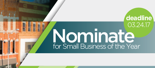 Small Biz of the Year Nom-01