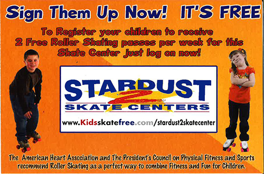 StarDust-Skate-Center-blog