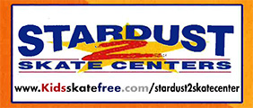 StarDust-Skate-Center-widget