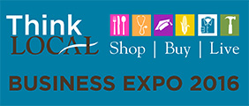 Think-Local-Banner-Biz-Expo-widget
