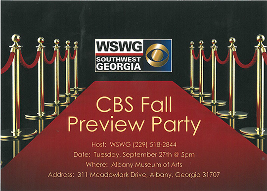 wswg-premiere-invitation-9-20-16-blog