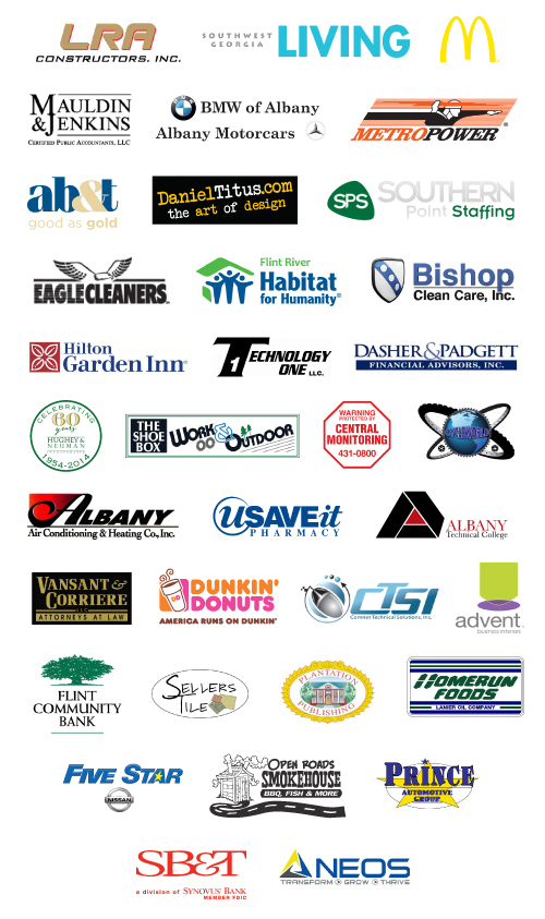 albany-think-local-SPONSORS